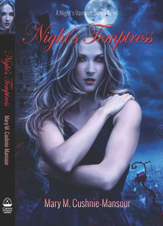 Nights Temptress FRONT COVER v2.final.cropped..small